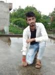 Siddharth Tiwa, 19  , Daltenganj