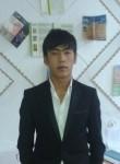 Jonny, 24  , Shymkent