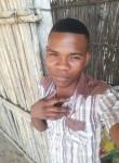 Fonseca, 19  , Maputo