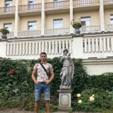 Денис 18, 18  , Bolekhiv