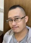 安, 33, Kaohsiung