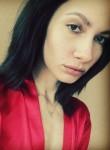 Алена, 25 лет, Ижевск