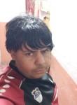منصور, 18, An Najaf