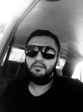 Bobo, 29, Uzbekistan, Namangan