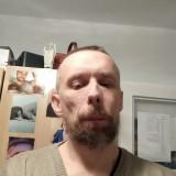 Andrzej, 46  , Ruda Slaska