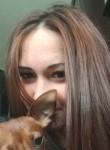 Nadya, 29, Saint Petersburg