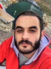 cenk, 22, Turkey, Izmit
