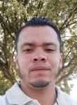 Victor Alfonso, 28  , Urrao