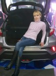 Tatyana Tatyan, 45  , Dnipropetrovsk
