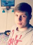 Pavel, 23  , Bronnitsy