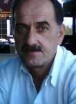 Seyran, 53, Baku