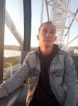 Aleksandr, 40  , Izhevsk