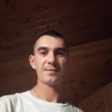 Victor, 32  , Cattolica