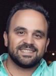 George, 29  , Abu Dhabi