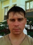 Mikhail, 35  , Taraz