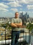 Vitaliy, 27  , Kirovsk