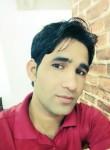 Ibrar hussain, 20  , Muscat