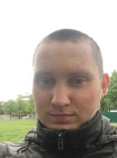 Ruslan, 26, Belarus, Minsk