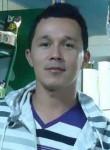 Roy, 33  , San Isidro