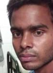 Aachal, 79  , Hyderabad