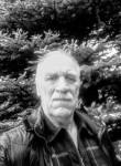 Serg, 59  , Minsk