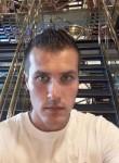 Edgars, 28  , Riga
