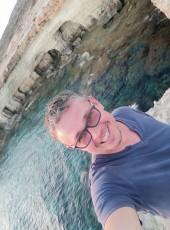 Sergey , 40, Thailand, Kathu
