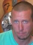 Joe, 37  , Columbus (State of Ohio)