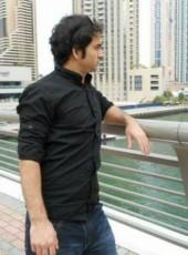 samuel, 35, United Arab Emirates, Sharjah