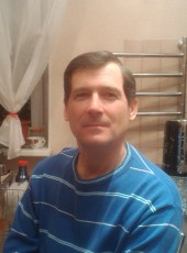 Леонид, 66, Russia, Saint Petersburg