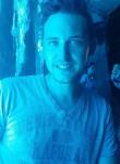 Fabrice, 23  , Lourdes