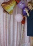 Tatyana Aksenova, 40  , Biysk