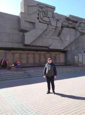 Aleksandr , 59, Russia, Gelendzhik