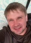Misha, 36  , Perm