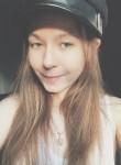 Darya, 31, Omsk