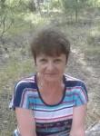 Vaselisa, 61  , Stockholm