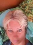 Natalia, 51  , Alicante