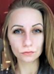 Helena, 25 лет, Горад Гродна