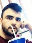 Zamir , 26, Moscow