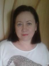 Elya, 49, Russia, Samara