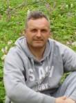 Oleg, 45  , Uman