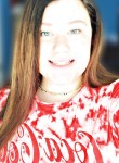 Renee Kingsley, 20, Indianapolis