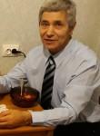 Vladimir, 72  , Novosibirsk