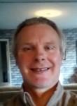 martin, 53  , Leeds