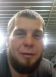 Sergey, 34  , Nizhneudinsk