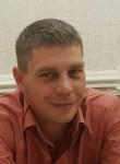 Sergey, 35  , Nizhneudinsk