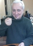 Radoje, 55  , Zemun