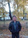 Oleg, 52  , Lipetsk