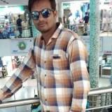 Harishankar, 25  , Khajuraho