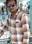 Harishankar, 24  , Khajuraho